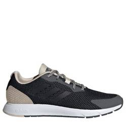 Adidas - Tenis Adidas Mujer Running Sooraj