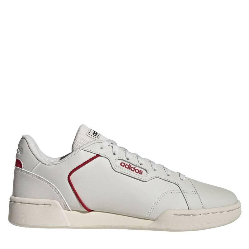 Adidas - Tenis Adidas Hombre Moda Roguera