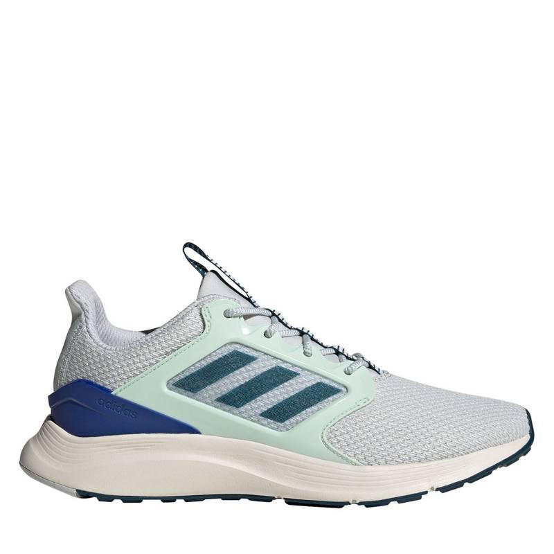 Tenis Adidas Mujer Running Energyfalcon X
