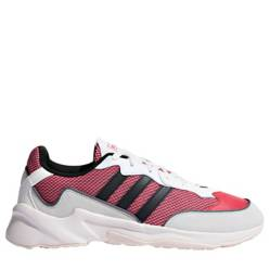 Adidas - Tenis Moda Adidas Hombre 20-20 Fx