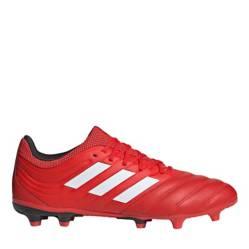Adidas - Guayos Adidas Hombre Copa 20.3 Fg