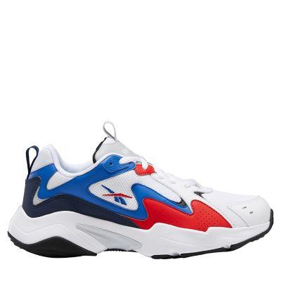 zapatos reebok hombre nuevos precios
