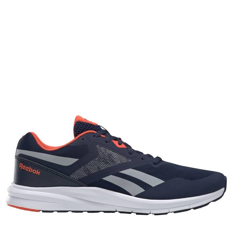 Reebok - Tenis Reebok Hombre Running Runner 4.0