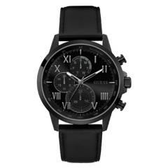 Guess - Reloj Hombre Guess Porter