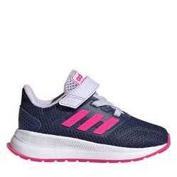 Adidas - Tenis Adidas Niña Deportivos Run Falcon