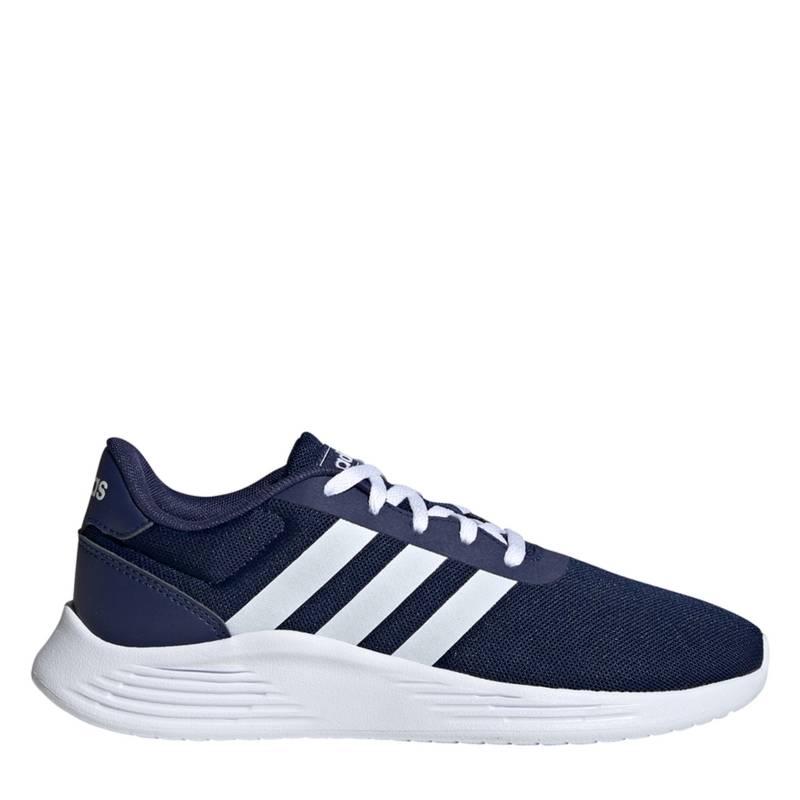 Adidas - Tenis Adidas Niña Deportivos Lite Racer