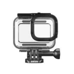 GoPro - Carcasa protectora gopro para hero8 black