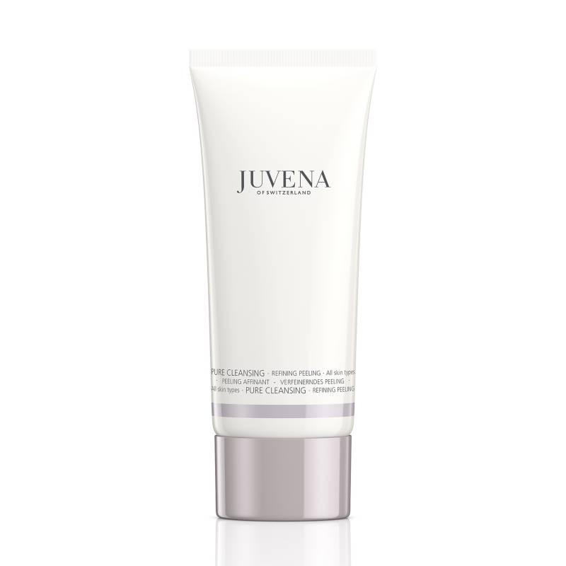 Juvena - Exfoliante Pure Cleansing Refining Peeling