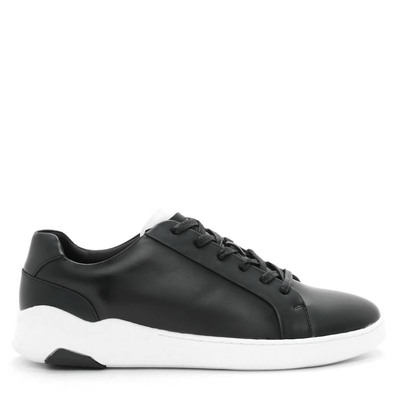 Call it Spring - Zapatos Casuales Hombre Call It Spring Marral001