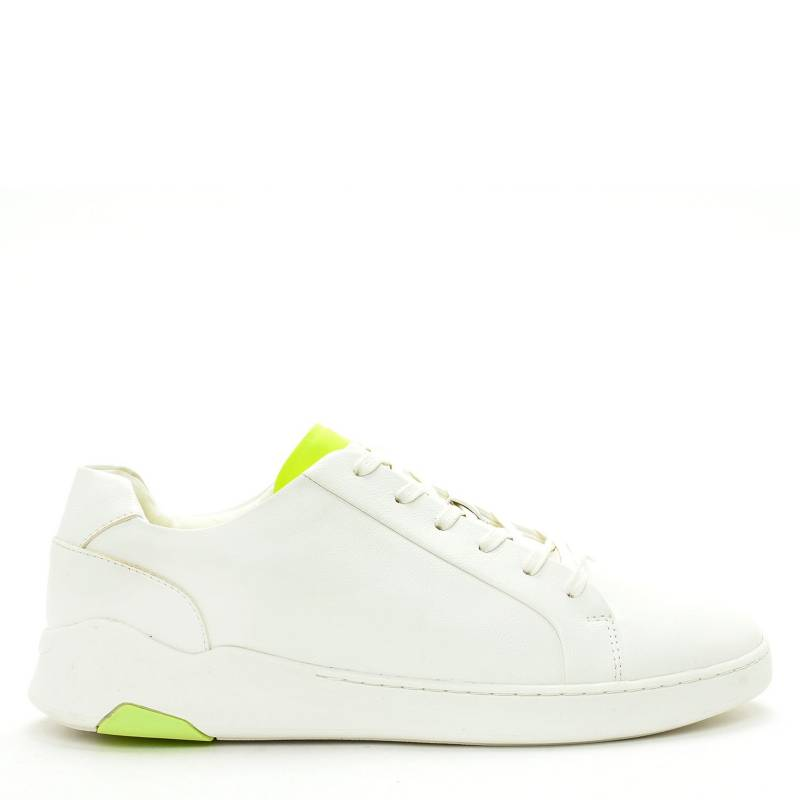 Call it Spring - Zapatos Casuales Hombre Call It Spring Marral110