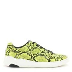Call it Spring - Zapatos Casuales Hombre Call It Spring Marral961