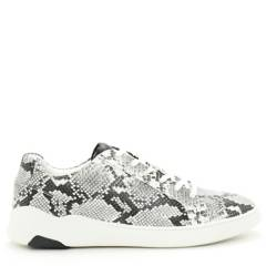 Call it Spring - Zapatos Casuales Hombre Call It Spring Marral100