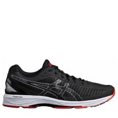 Asics - Tenis Asics Hombre Running Gel-Ds Trainer 23