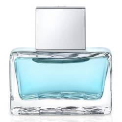 Perfume Blue Seduction for Women 50 ml