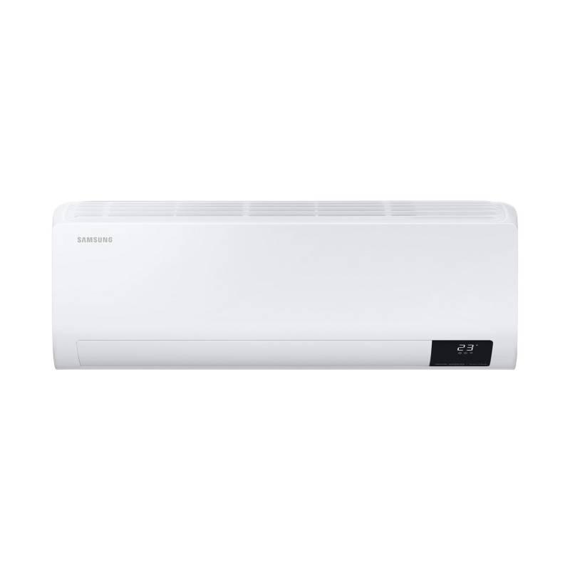 Samsung - Aire acondicionado Inverter 9000 AR09TVFZAWK/CB
