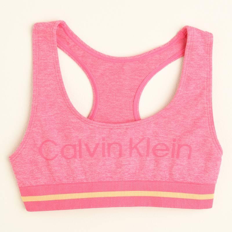 Calvin Klein - Top Niña Calvin Klein