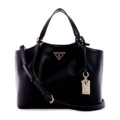 Guess - Bolso Guess de hombro Tangey Girlfriend