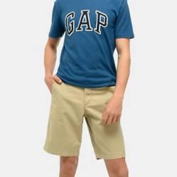 GAP - Bermuda Hombre GAP