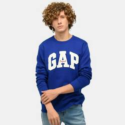 Sweater Hombre GAP
