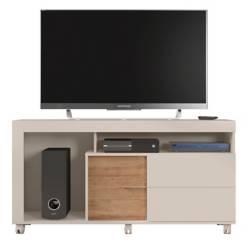 Mica - Mueble de TV Prince