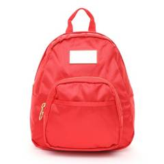 Jansport - Morral Half Pint Luxe Bright