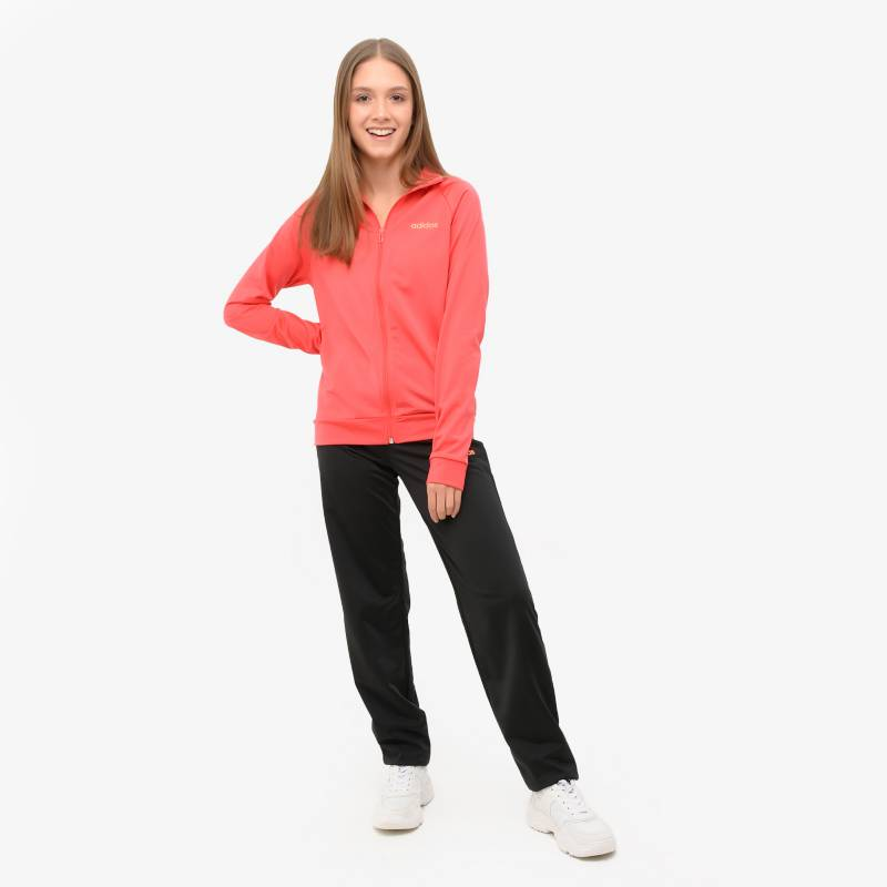Adidas Kids - Conjunto Deportivo Niña Juvenil Adidas Kids