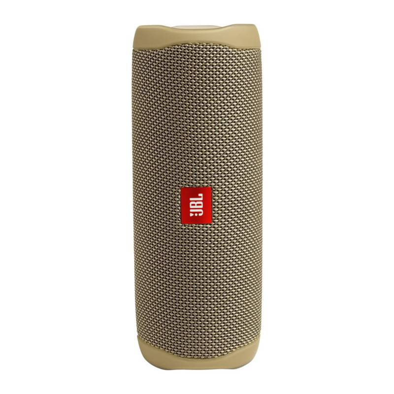 JBL - parlante bluetooth color arena