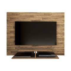 Bertolini - Panel TV Jet Plus