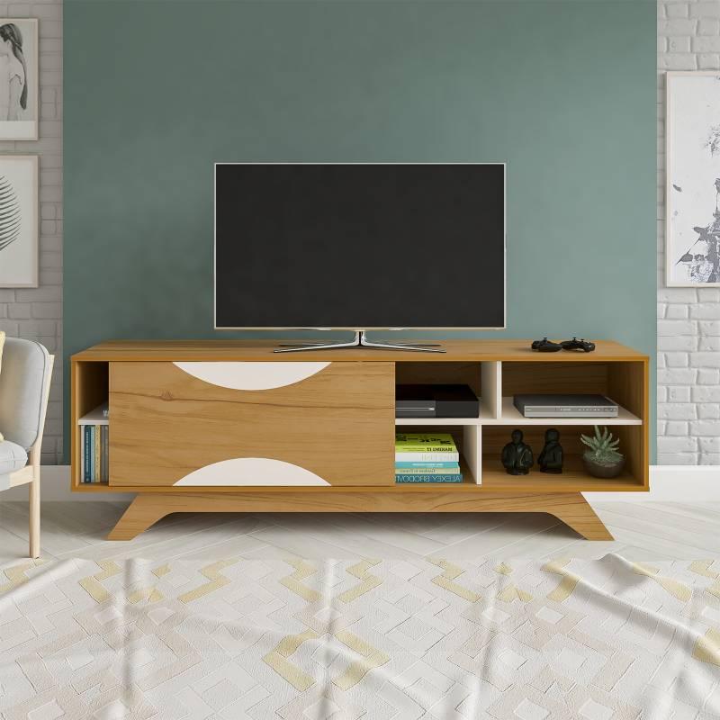 Bertolini - Mesa para TV