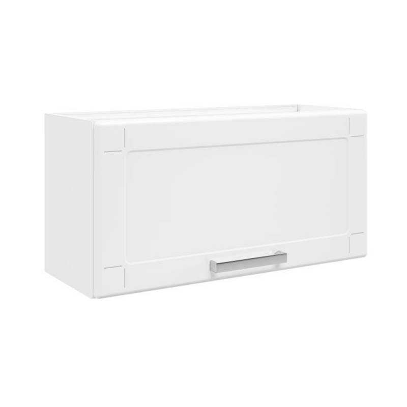 Bertolini - Mueble de Campana Bertolini Blanco