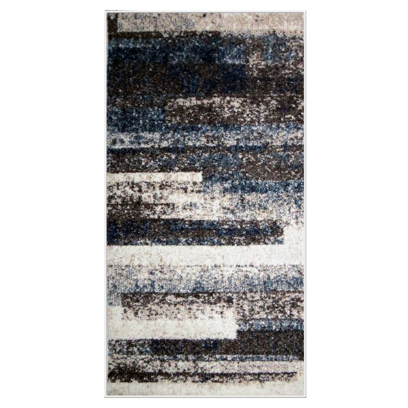 Cuperz - Tapete Spring 120 x 170 cm