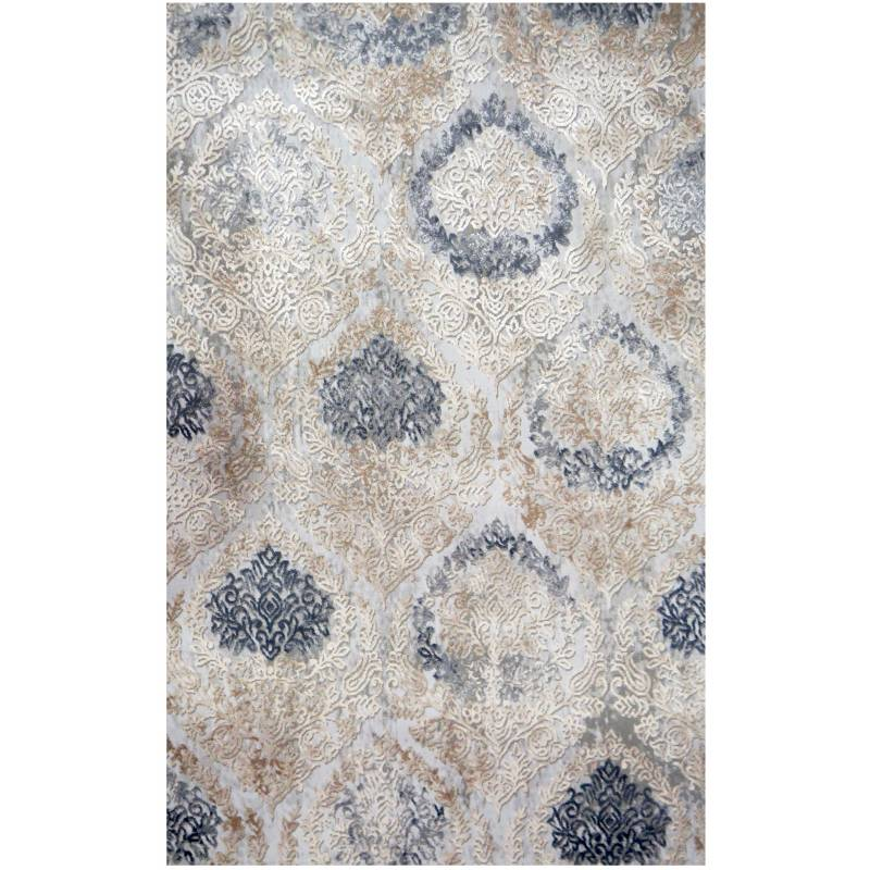 Cuperz - Tapete Borego 120 x 170 cm