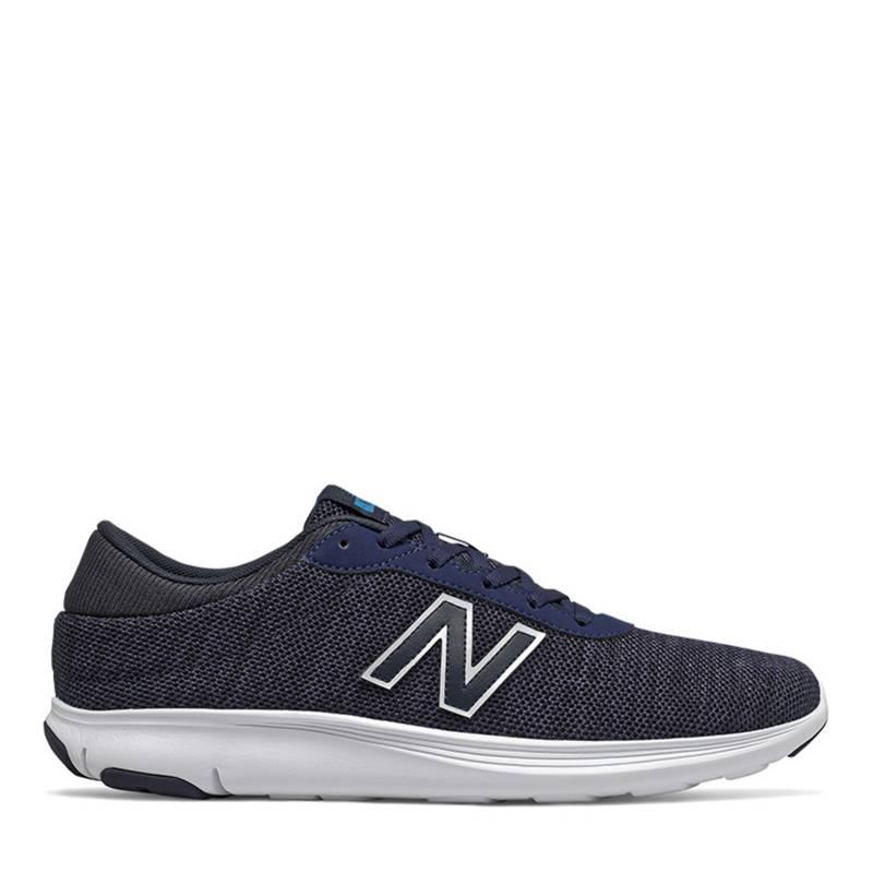 New Balance - Tenis New Balance Hombre Running Koze