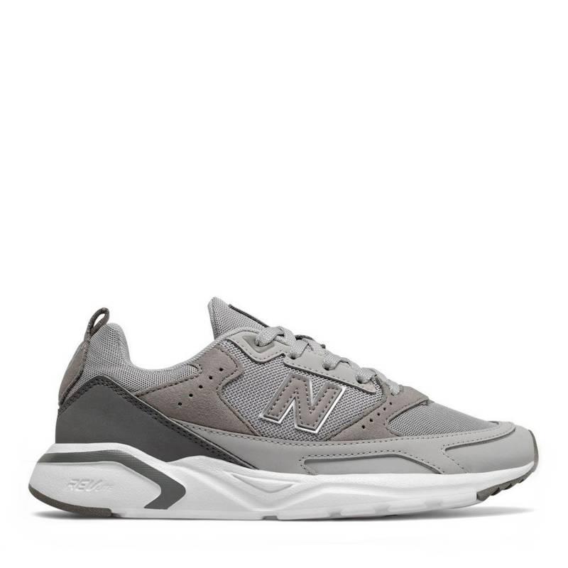 New Balance - Tenis New Balance Mujer Moda 45X