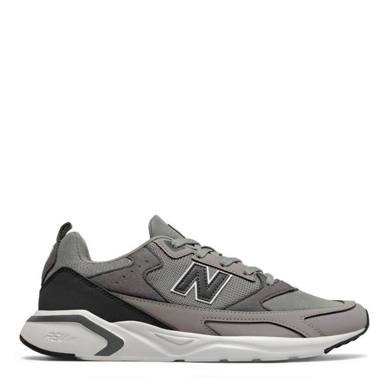 New Balance - Tenis New Balance Hombre Moda 45X