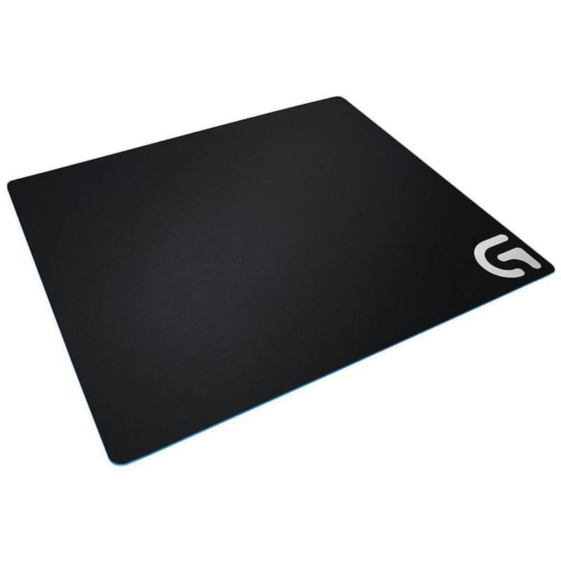 Pad Mouse Gamer Logitech G640