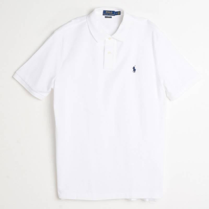 Polo Ralph Lauren - Camiseta Polo Hombre Polo Ralph Lauren