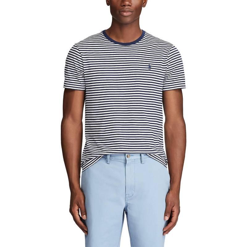 Polo Ralph Lauren - Camiseta Hombre Manga corta Polo Ralph Lauren
