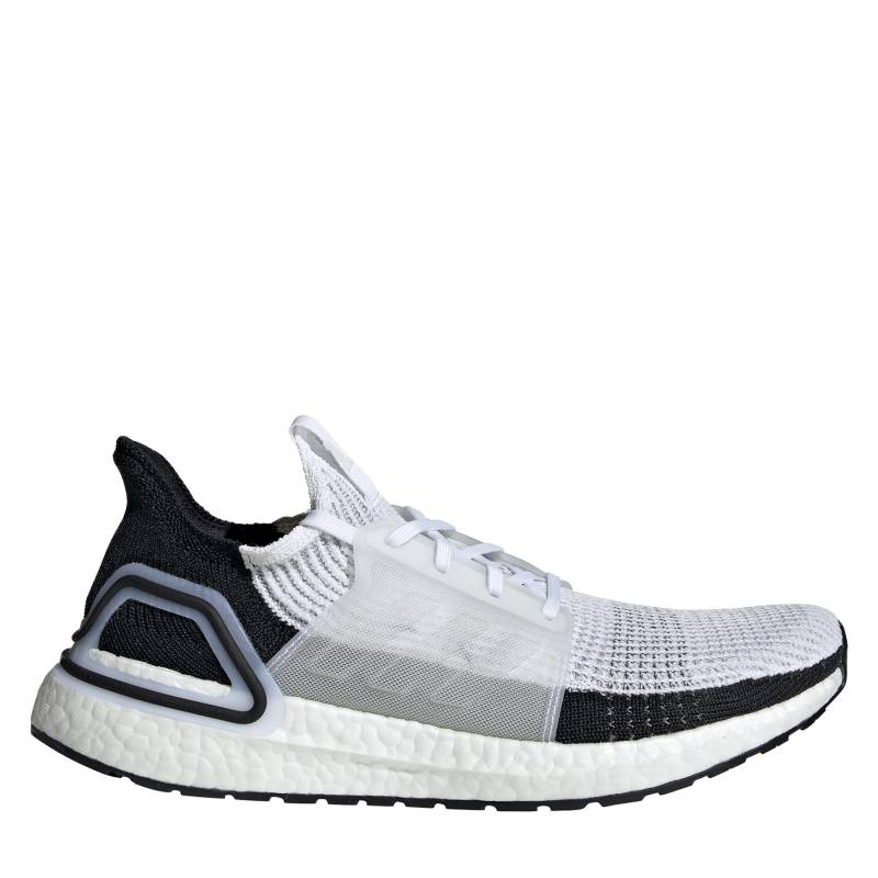 Tenis Adidas Hombre Running Ultraboost 19