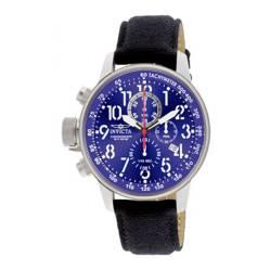 Invicta - Reloj Hombre Invicta 15HC