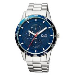 Q&Q - Reloj AA38J212Y
