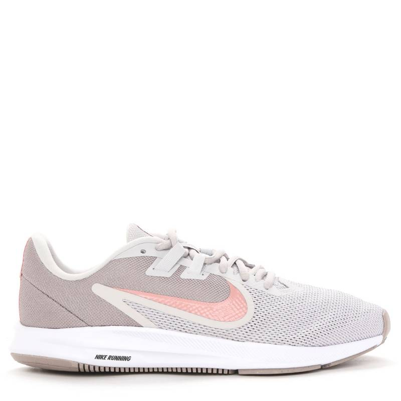 Nike - Tenis Nike Mujer Running Downshifter