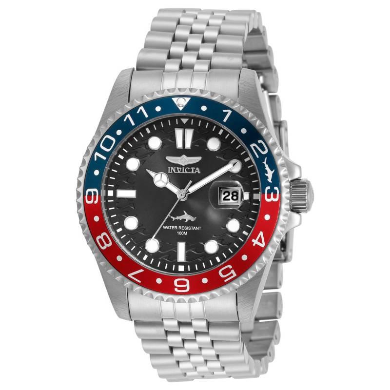 Invicta - Reloj Hombre Invicta Pro Diver 30619