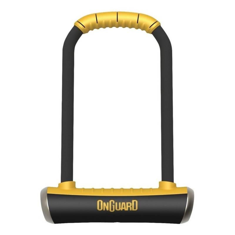 OnGuard - Candado u onguard 8003
