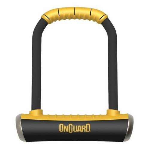 Candado onguard 8001