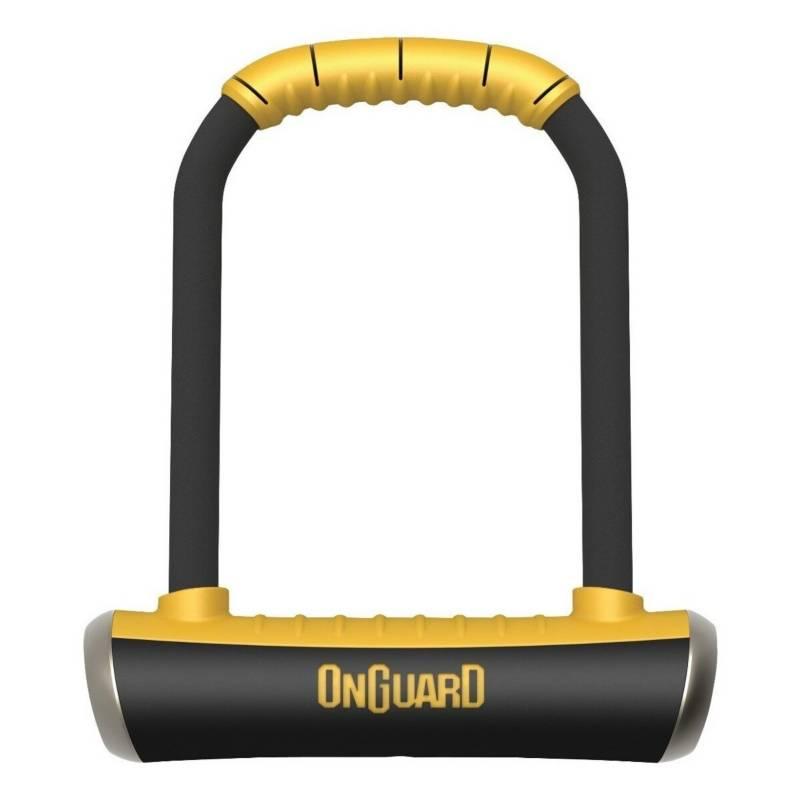 OnGuard - Candado onguard 8001