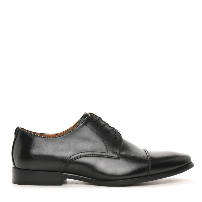 Call it Spring - Zapatos Formales Hombre Call It Spring Gailard009