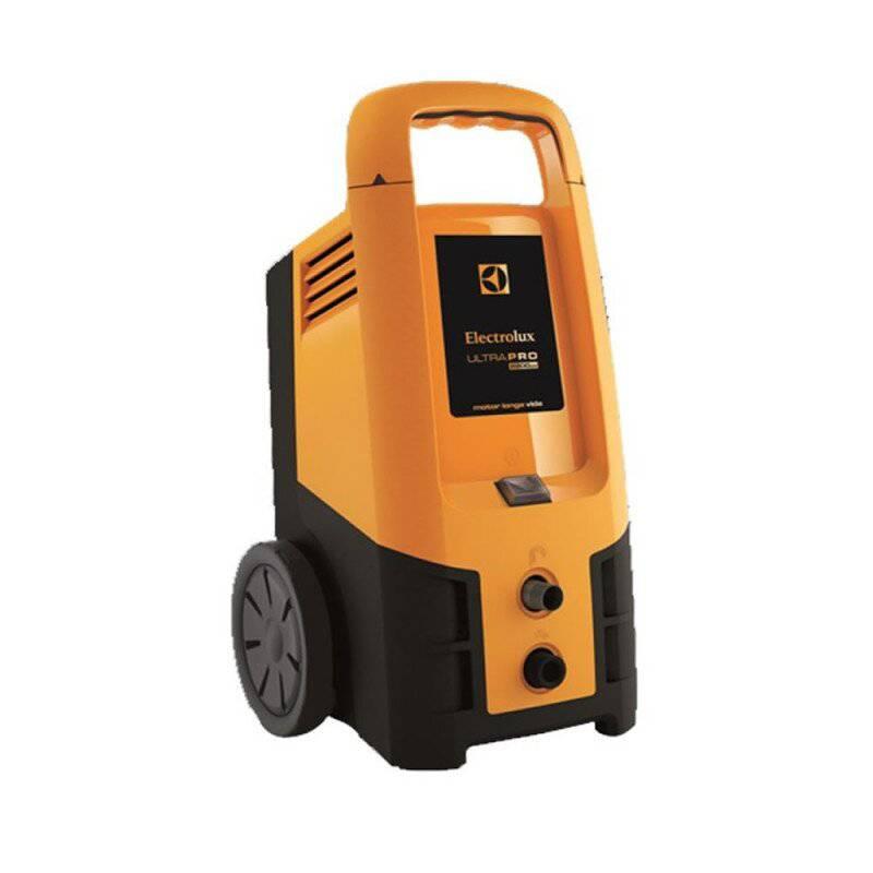 Electrolux - Hidrolavadora electrolux ultra pro upr11 2200 psi