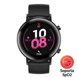 Huawei - Smartwatch Huawei GT2 42mm