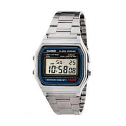 Casio - Reloj Hombre Casio Vintage